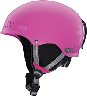 K2 Emphasis Ski Helmet