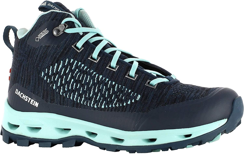 Dachstein Super Leggera Flow MC Gore-TEX Women's Walking shoes - SS19