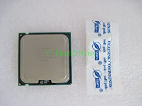 Best intel e6300 cpu Reviews
