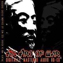 Art of War HD