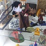 Harry Potter Muñeco Ron Weasley Baile de navidad de Harry ...