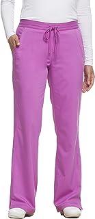 healing hands Purple Label Women's Taylor 9095 2 Pocket...