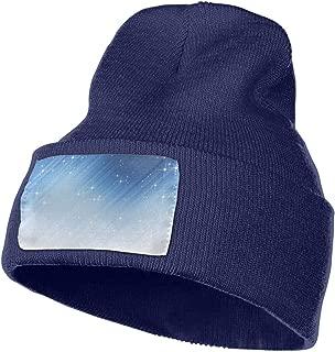 Beanie 057 6016x4000 Zcool.com.cn 19802158 Knit Hat Cap Winter Hats One Size Black