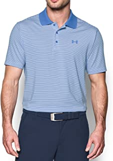 Mens Father's Day Release Polo