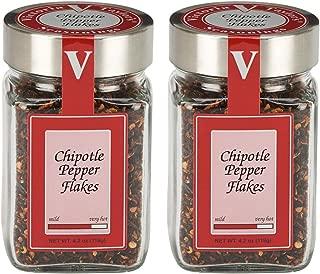 chipotle powder vs chipotle pepper