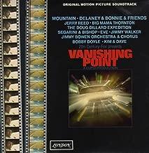 Best vanishing point 1971 soundtrack Reviews
