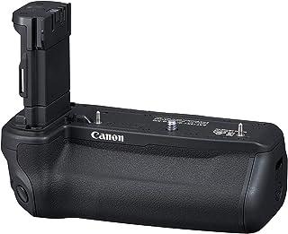 Canon BG-R10 (4365C001)