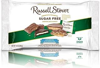 are ghirardelli chocolate squares gluten free