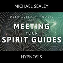Best hypnosis for meeting spirit guide Reviews