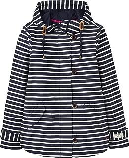 Best cheap mens jackets uk Reviews