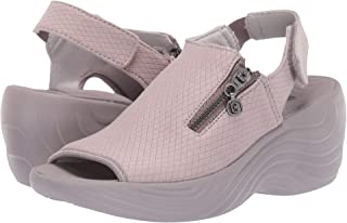 Women's, Zipline Sandal