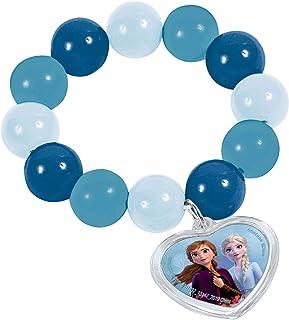 Party Centre Amscan Frozen II Bead Bracelet