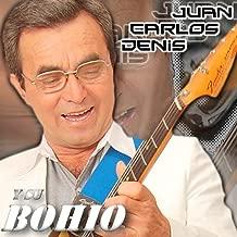 Bohio 2010