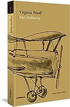 Mrs Dalloway: 2ª edição