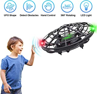 Best flying ball helicopter uk Reviews