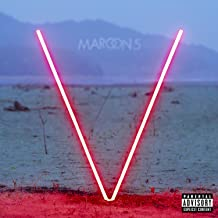 V [Explicit] (Deluxe)