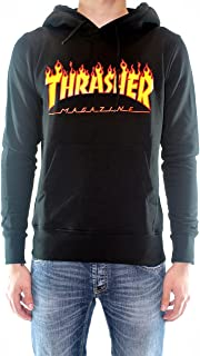 Thrasher Men's Sweatshirt