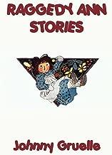 Raggedy Ann Stories (Start Publishing LLC)