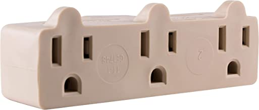 Amazon com: electrical outlet - GE