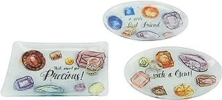 Best trinket tray wholesale Reviews