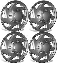 Best 2005 ford f150 hub caps Reviews