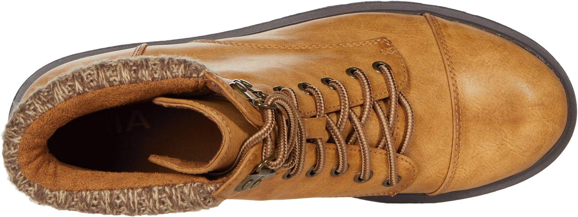 MIA Lannie | Women's shoes | 2020 Newest