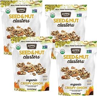 Best avocado oil chips boulder Reviews