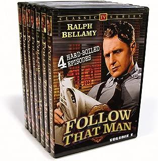 Best man against crime Reviews