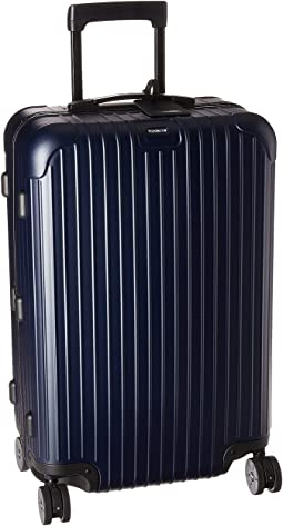 "Rimowa Salsa - 26"" Multiwheel® with Rimowa Electronic Tag"