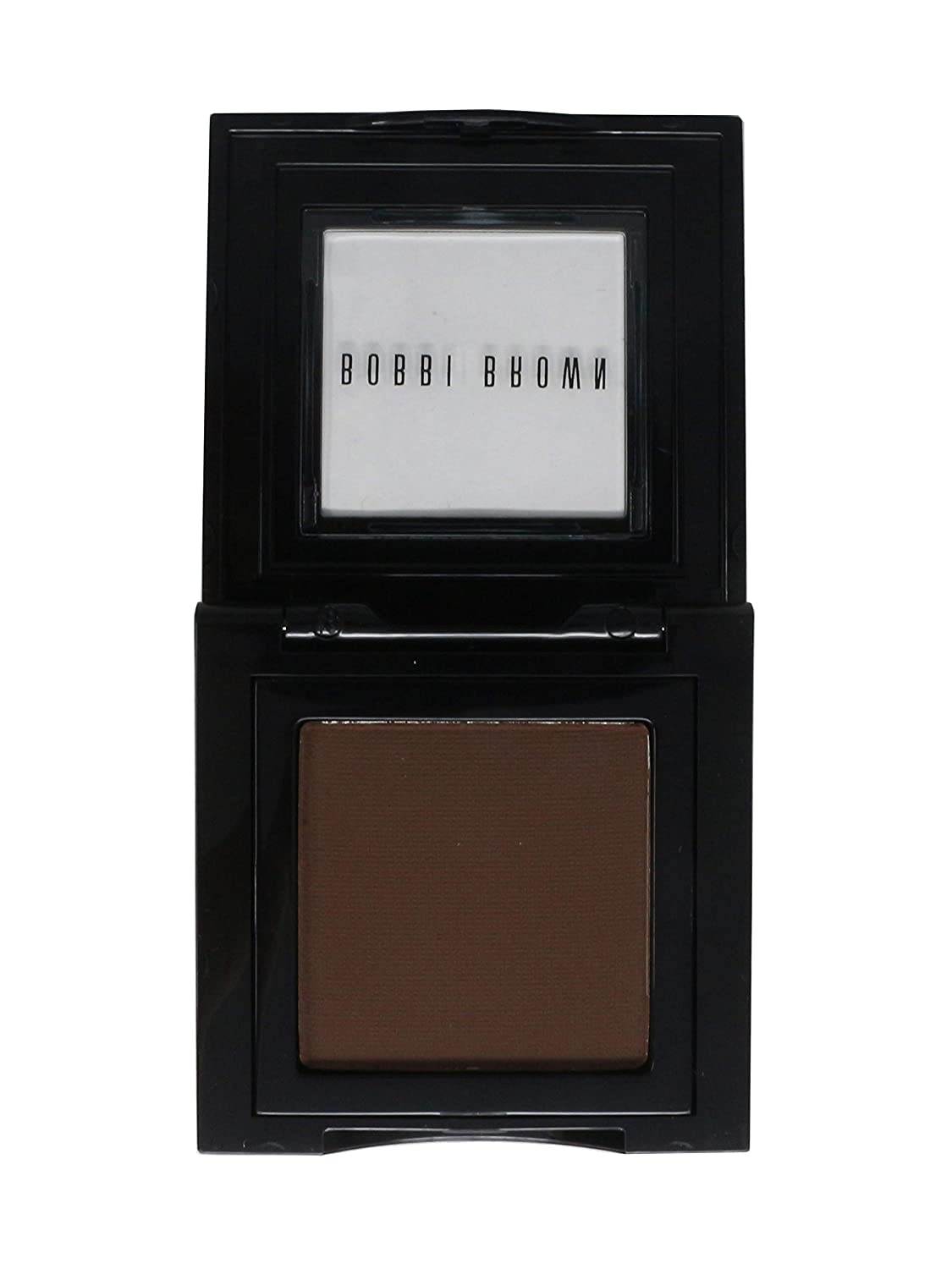 OFFicial mail order Bobbi Brown Eye Shadow Ounce Rich 11 specialty shop 0.08