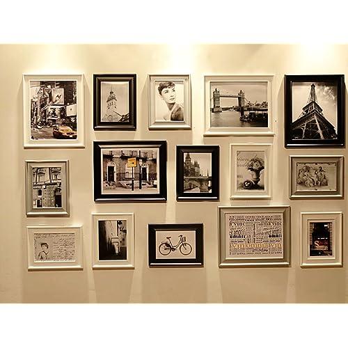 Gallery Wall Frame Amazon Com