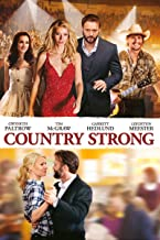 Best Country Strong Review