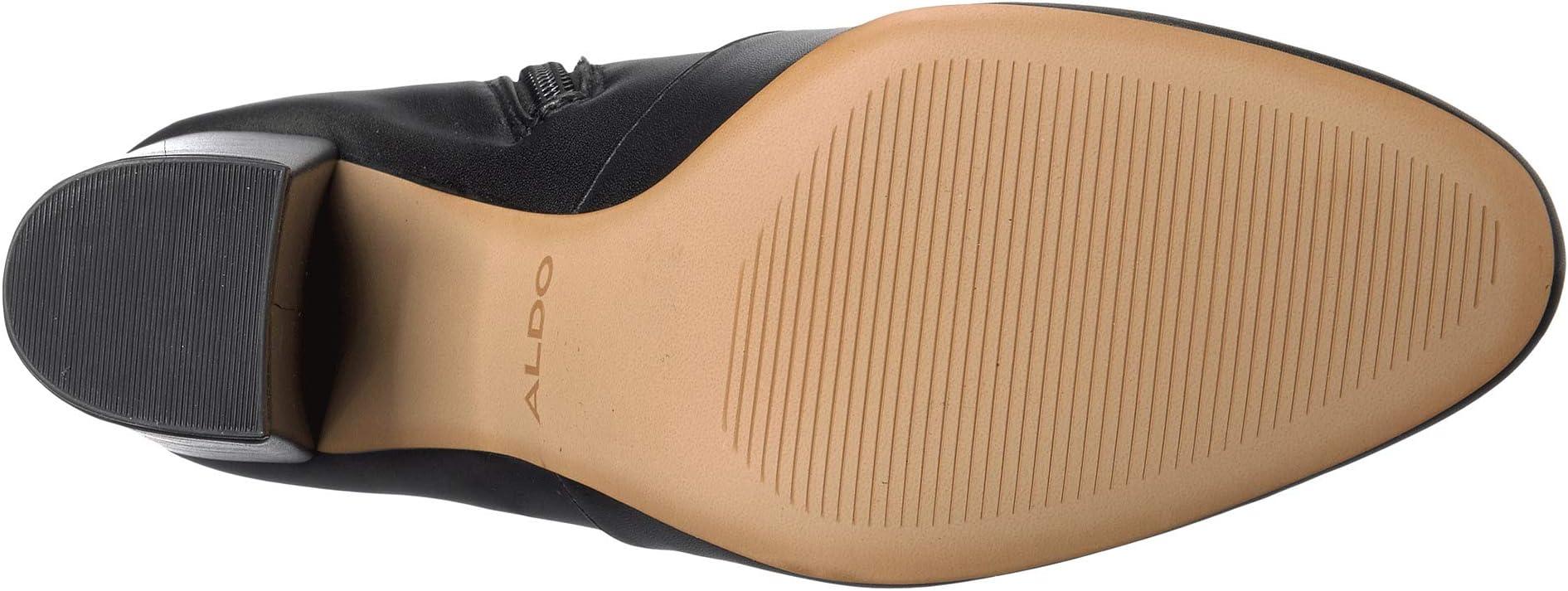 ALDO Maede | Women's shoes | 2020 Newest