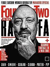 american football magazine subscriptions