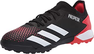 Men's Predator 20.3 Turf Soccer Shoe