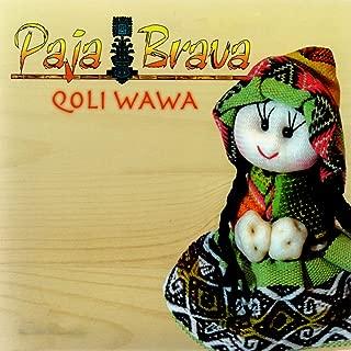 Qoli Wawa