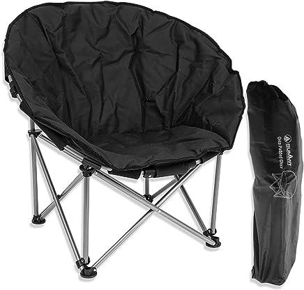 702679 New Wc Chimico Bipot Porta Potti Thetford Qube 365 Camper Campeggio  PPG