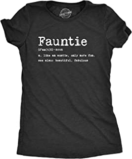 Best hey auntie shirt Reviews