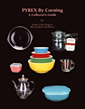 Pyrex by Corning: A Collector's Guide