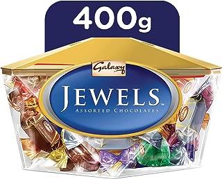 Galaxy Jewels Chocolates, 400g