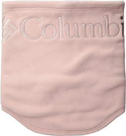 CSC™ Fleece Gaiter