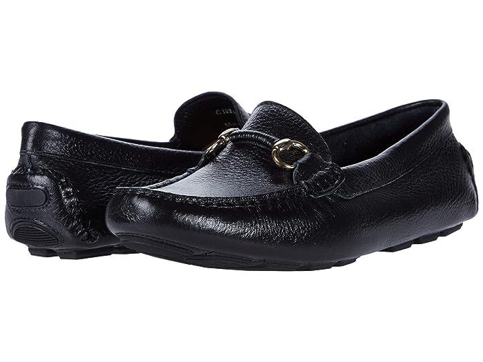 Rockport  Bayview Bit Keeper (Black) Womens Sandals