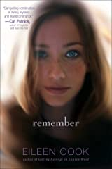 Remember Kindle Edition