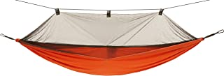 Grand Canyon Unisex's Bass Mosquito Hammock Camp beds & hammocks, Roiboos Tea, Normal