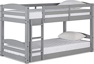 Best disc bunk bed Reviews