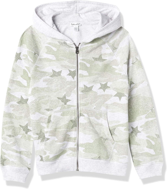 Splendid Baby Boys' Kids' Hoodie Jacket