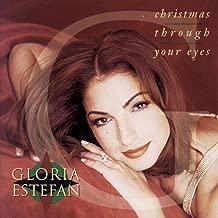 Best gloria estefan christmas album Reviews