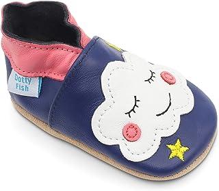 6b2be041a5379 Amazon.fr   17 - Chaussures premiers pas   Chaussures bébé fille ...