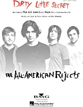 Dirty Little Secret (All-American Rejects)