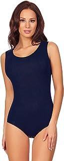 508362a5ce58d Merry Style Body Lingerie Sexy sous-vêtement Femme BD901